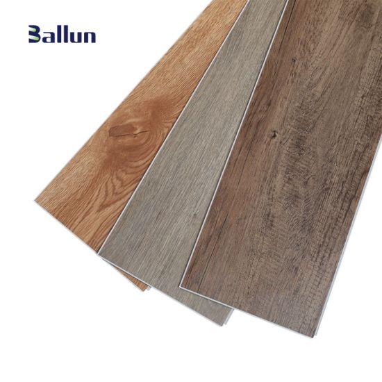 Spc Vinyl Flooring, 5mm Vinyl Flooring
