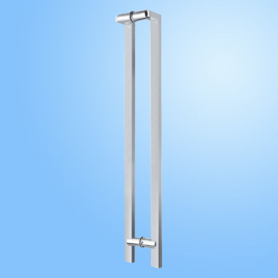 Hight Quality Stainless Steel Door Pull Handle (FS-1852) pictures & photos