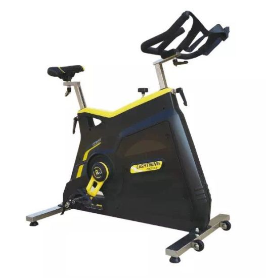 Oushang Fitness Gym Equipment Cardio Machine Spinning Bike Osm-6800