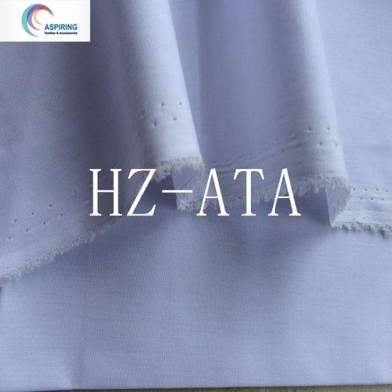 40X40 133X100 100 Cotton Poplin Fabric