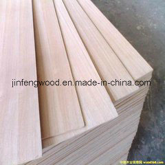 Veneer Plywood with Fair Price pictures & photos