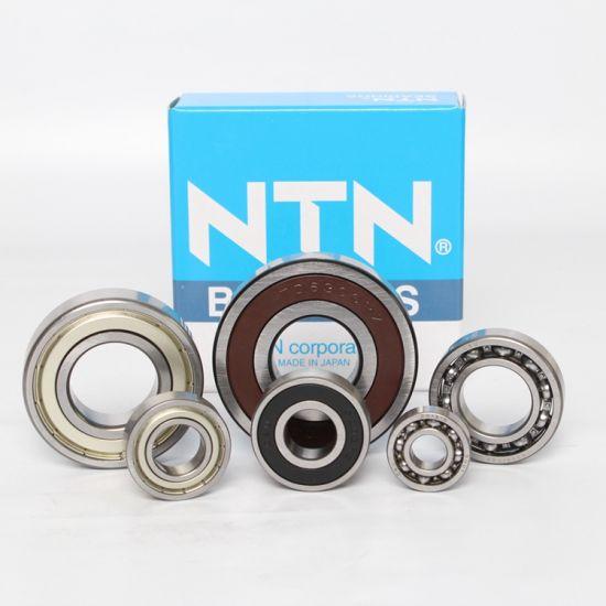 KOYO 608Z metal seals deep groove ball bearing new made in Japan 1 pcs
