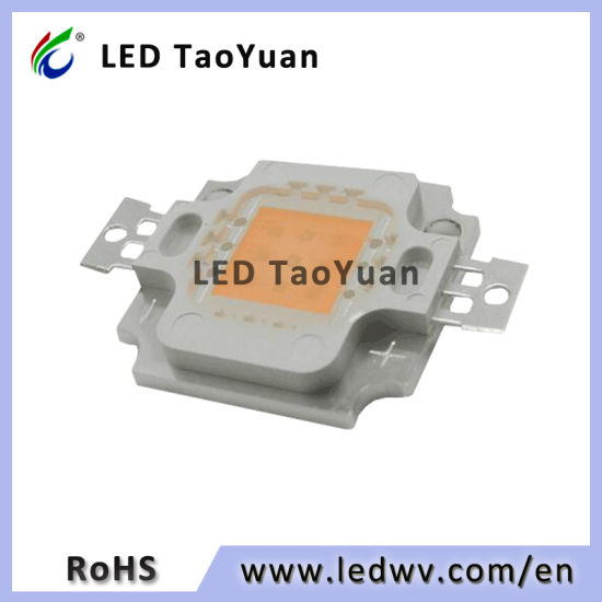 380 Grow 840nm China Led Light 10w Chip Lamp ilXuwOPkZT