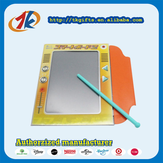 Promotional Items Educational Toy Magic Writing Board for Kids