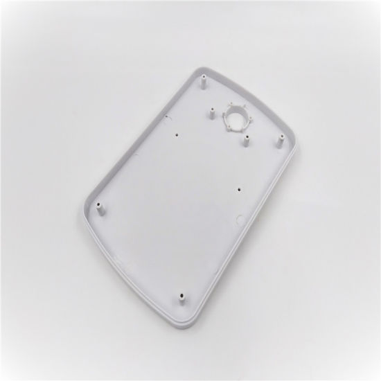 Plastic Mould Design Electronic Parts Injection Molding for Mobile Phone Case / Phone Cover Mould / Mobile Phone Case Mold pictures & photos