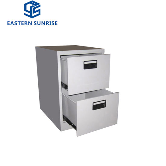 China Steel Metal Office Furniture 2