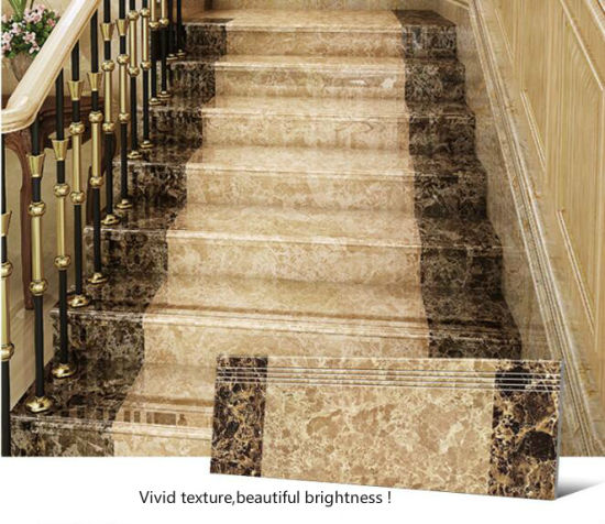 No Slip Stair Floor Tiles on Promotion