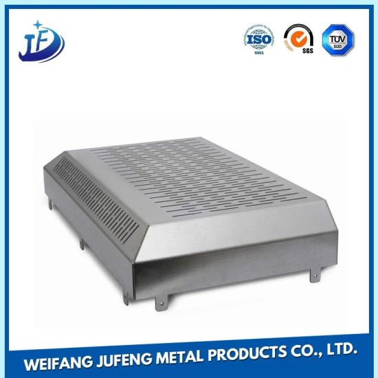 Household Cold Stamping Electric Cabinet with OEM and Customized Service pictures & photos