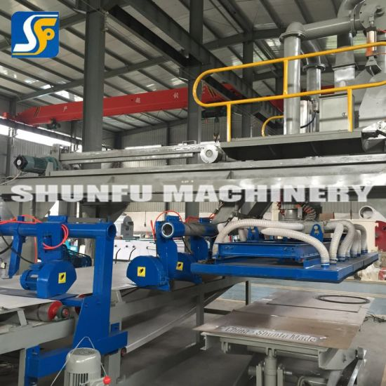 Our Company Want Paper Mill Distributor Selling Paper Plate Paperoard Machine & China Our Company Want Paper Mill Distributor Selling Paper Plate ...