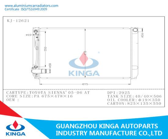 Toyota 4runner Radiator Diagram Electrical Wiring Diagrams