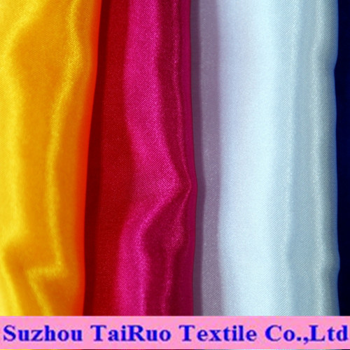 100% Polyester Taffeta with Printed for Lining pictures & photos
