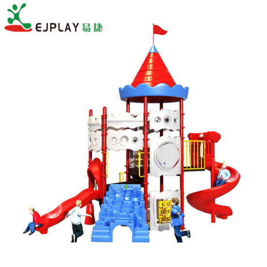Child Mini Small Entainment Equipment for Sale