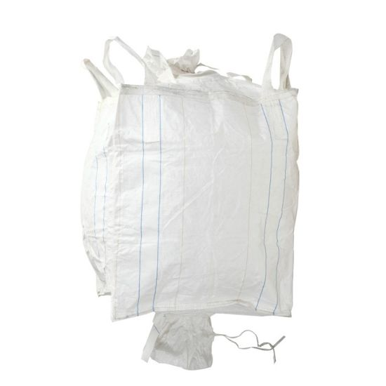 1250kg Big Bag for Packing Peanuts, Seeds pictures & photos