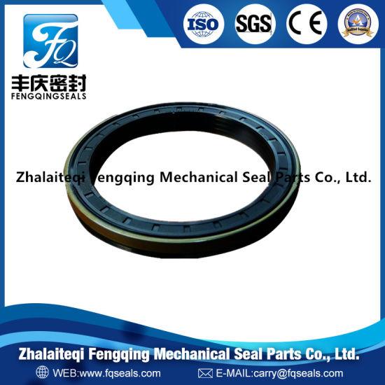 NBR Rubber Cfw Gearbox Oil Seal Cassette Seal