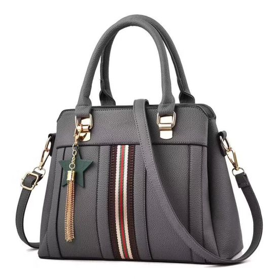 b277a0ff1dc8 China New Designer Lady Fashion Handbag