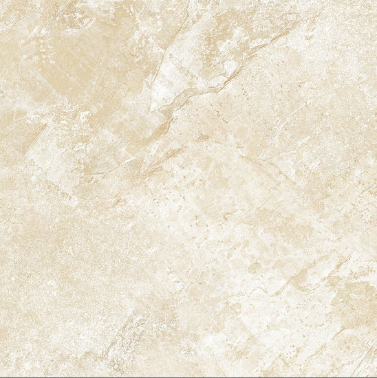 China Wholesale Rustic Ceramic Floor Tile China Importer Ceramic