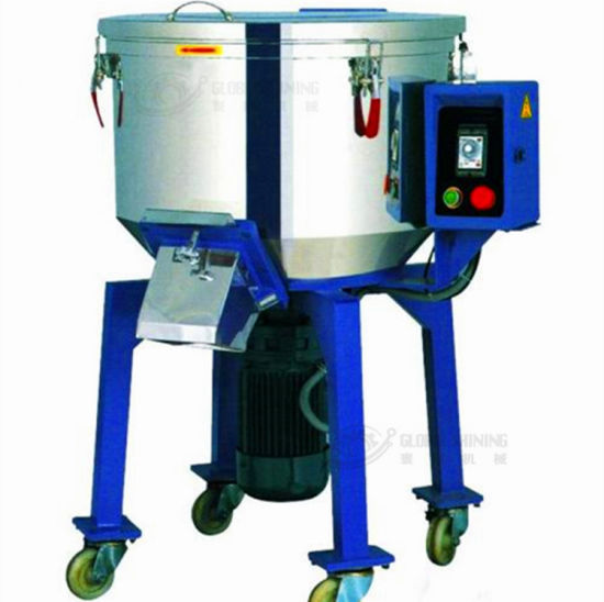 Global Shining PP PE Mat Production Making Machinery