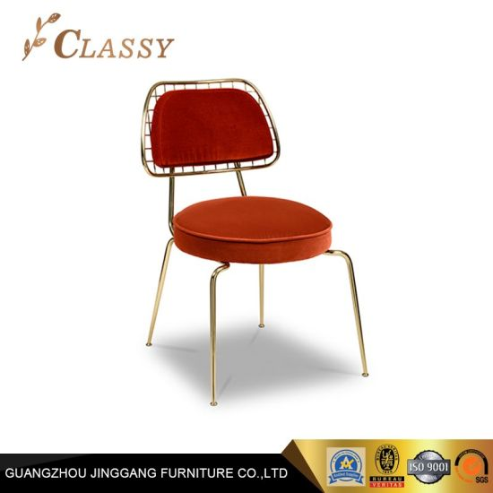 Admirable Modern Dining Room Furniture Fabric Dining Chair For Sale Ncnpc Chair Design For Home Ncnpcorg