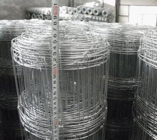 Cool Woven Wire Cattle Fence Photos - Electrical Circuit Diagram ...