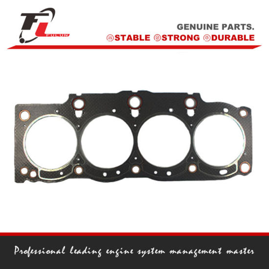 Top Quality Head Gasket 11115-74081 Engine 5sfe for Toyota Full Gasket 04111-74303