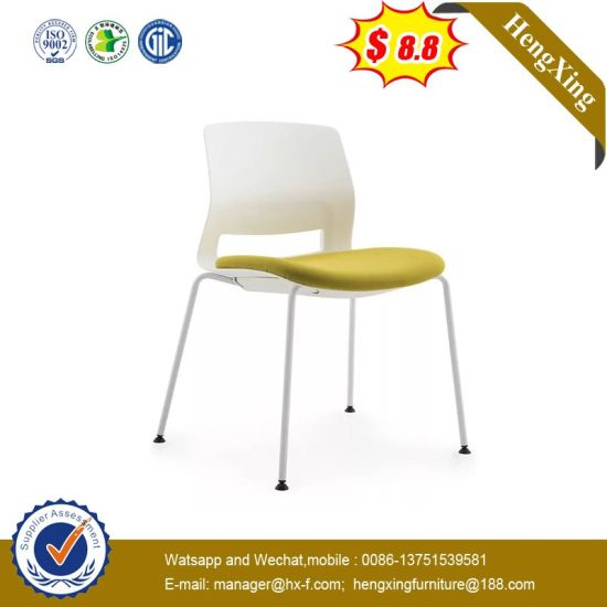 colorful Home Hotle Furniture out Door Wedding Chair