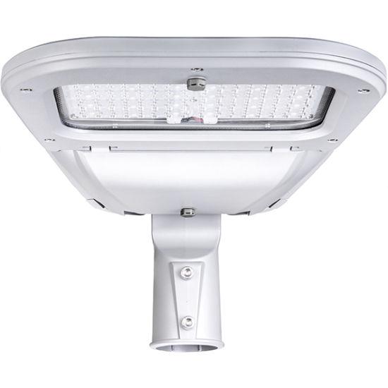 Aluminium Die-Casting Shell LED Street Light Manufacturers 180W Street Lighting Fixture LED Street Light Housing IP66