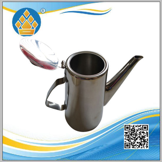Hot Selling Kettle Stainless Steel Water Kettle Tea Kettle