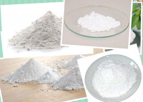 Bulksupplements Vitamin B5 Calcium Pantothenate USP39 CAS: 137-08-6