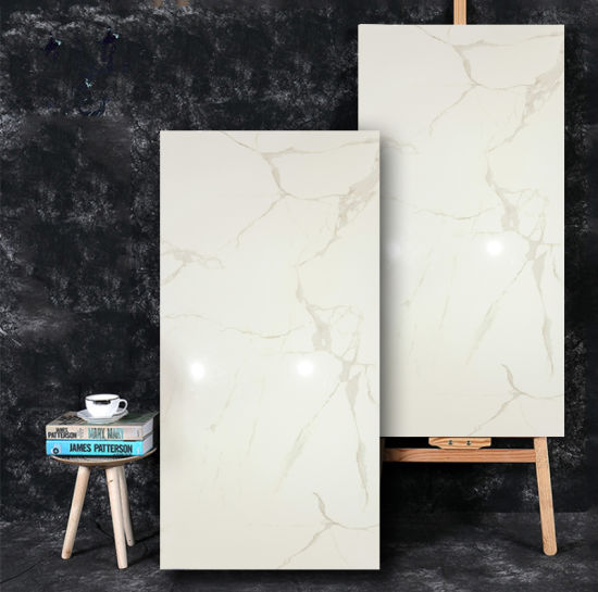 Best Deals Bianco Bello Marble 600X1200mm Wall Tile