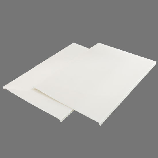 Plastic Light Covers >> 48 Light Covers Glass Lighting Plastic Fluorescent Light Covers