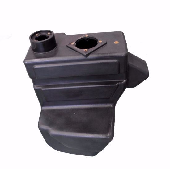 Diesel Fuel Tank 120L for Tractors