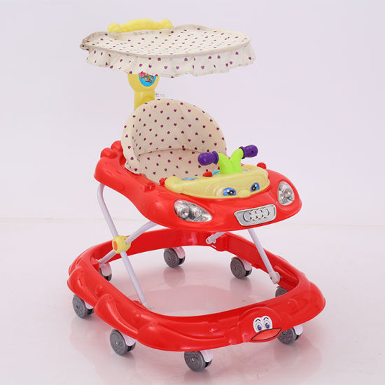 Outstanding Best Foldable Kids Walking Chair Toys Baby Walker Inzonedesignstudio Interior Chair Design Inzonedesignstudiocom