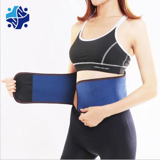 Multifunctional Kneading Heating Neck Electric Machine Back Shoulder Massage