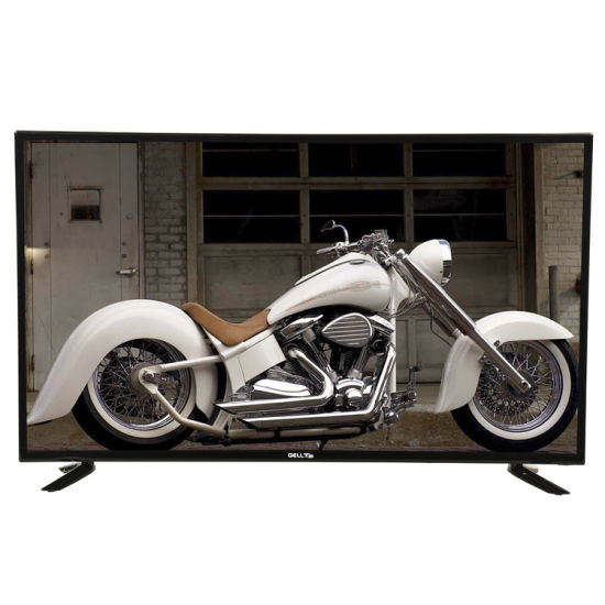 Wholesale LED Smart TV 32 Inch Low Pries, 32 Inch Smart TV, 32 Inch Android Smart TV, Television Low Price