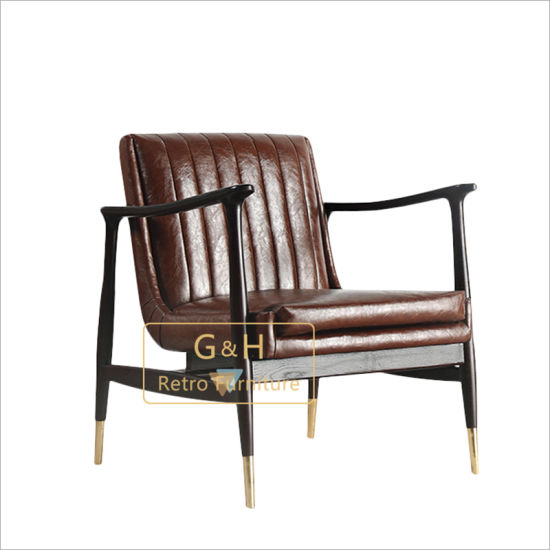 Miraculous China Contemporary Living Room Furniture Neva Lounge Chair Pabps2019 Chair Design Images Pabps2019Com