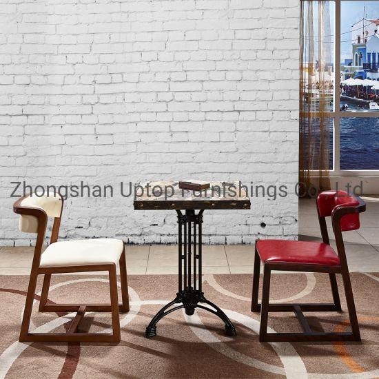 Brilliant China Wooden Chair Modern Furniture European Antique Wood Inzonedesignstudio Interior Chair Design Inzonedesignstudiocom