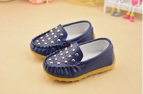 shoes for boy baby