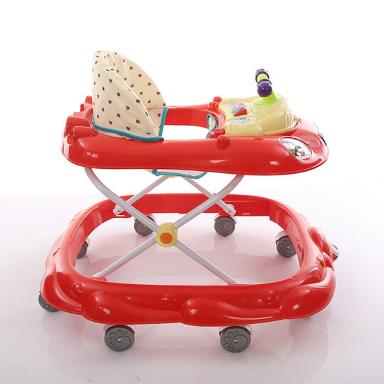 Wondrous Best Foldable Kids Walking Chair Toys Baby Walker Inzonedesignstudio Interior Chair Design Inzonedesignstudiocom