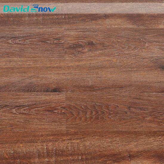 Marine Wood Effect Vinyl Flooring