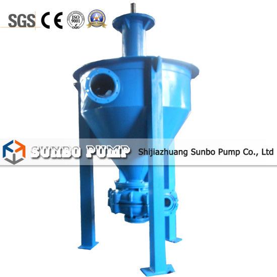 Foam Pump & Tank Pump