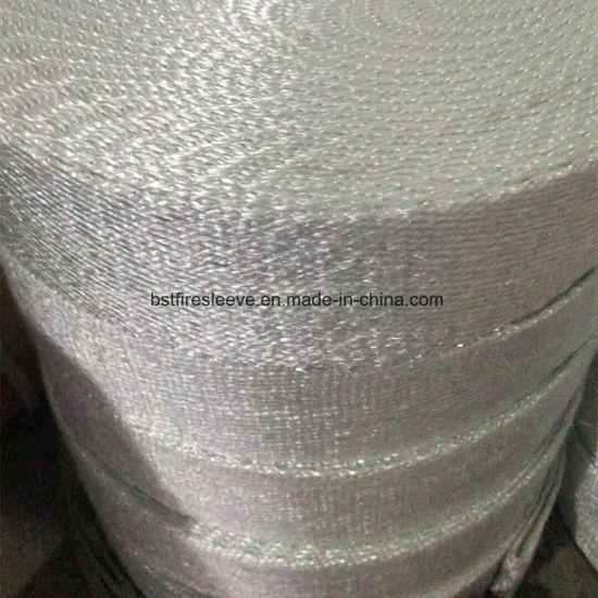China High Temperature Material Flat Wood Stove Fiberglass