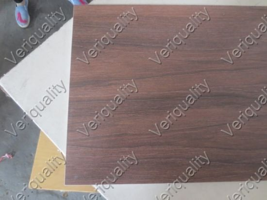 Quality Control and Inspection Service for Tile at Foshan City pictures & photos