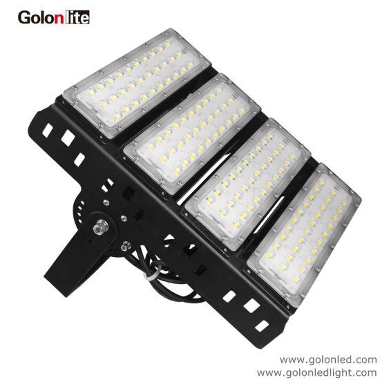 Best Factory Price Outdoor Floodlight 200W LED Flood Light