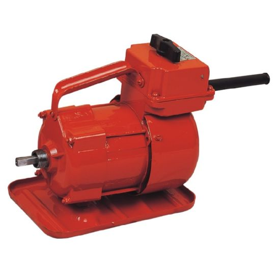 Russia Vibrator for Concrete Used 1.0kw/1.4kw/1.6kw/2.2kw pictures & photos