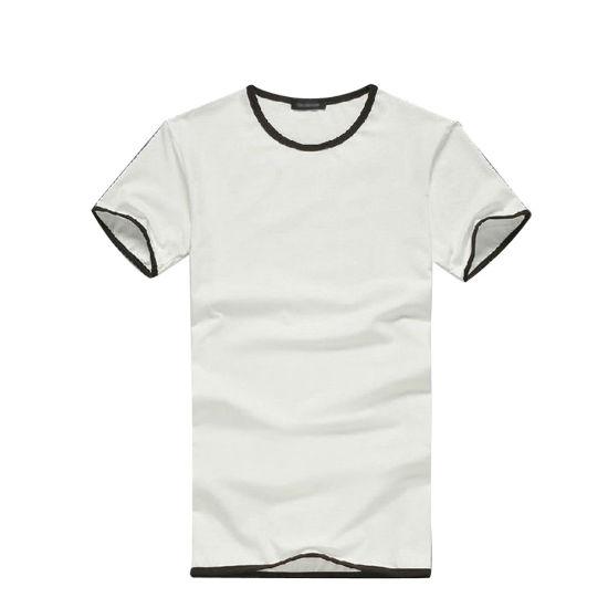 95b4f7e2 Custom/Customized Fashion Clothing Wholesale Plain/Printing/Printed Apparel  100% Cotton/Bamboo/Polyester Men′s Golf T-Shirts
