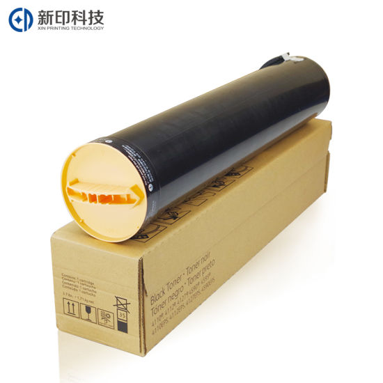MALPYQA Compatible with XEROX CT200554 Toner Cartridge for XEROX DC1100 4110 4112 4127 4590 900 Copier Toner Cartridge,Black