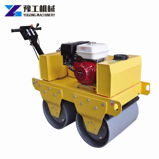 china 1 ton 2 ton 3 ton vibratory road roller compactor china road