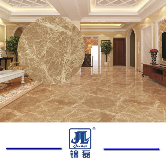 Polished Honed Bushhammered China Light Emperador Marble For Counter Top Tiles Slabs Flooring Tile Wall Clading