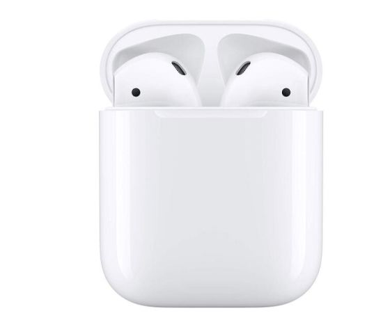 High Quality Shot Earphone with Charging Case