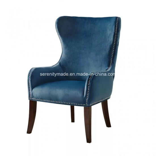 Groovy China Factory Mid Century Modern Tufted Dining Chair Gmtry Best Dining Table And Chair Ideas Images Gmtryco